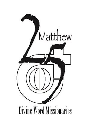 Mathew 25 Partner Program Divine Word Missionaries