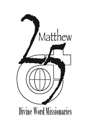 Mathew 25 Partner Program Divine Word Missionaries