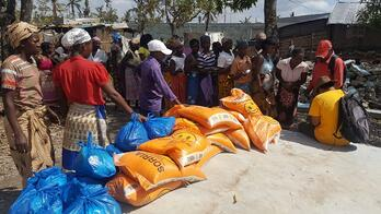 food-for-cyclone-victims