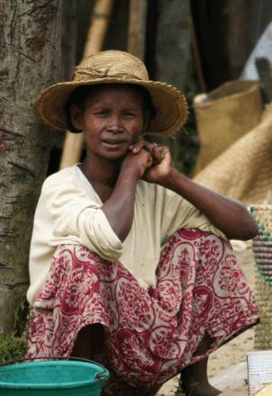 feeding-the-hungry-in-kenya