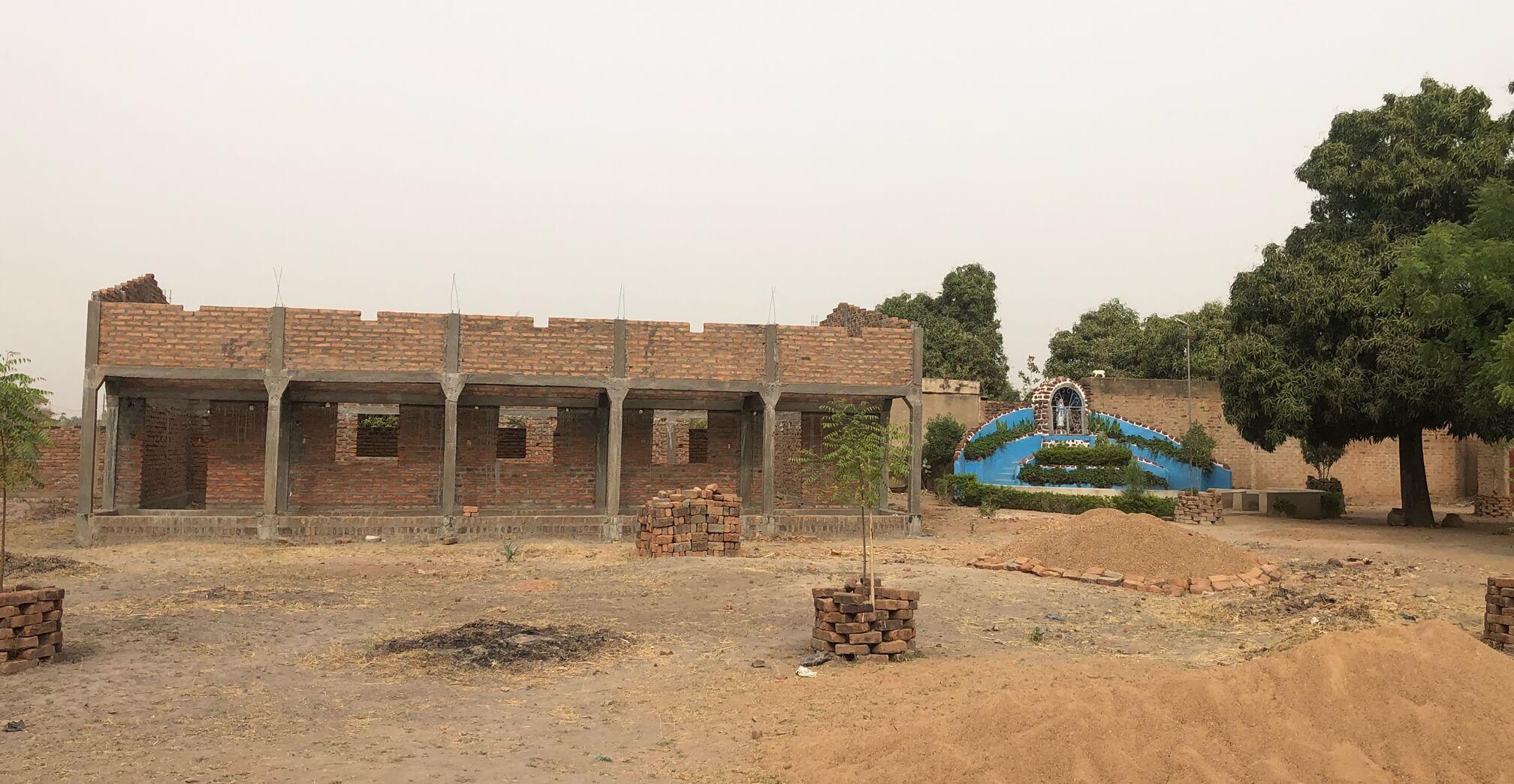 unfinished-parish-hall-1