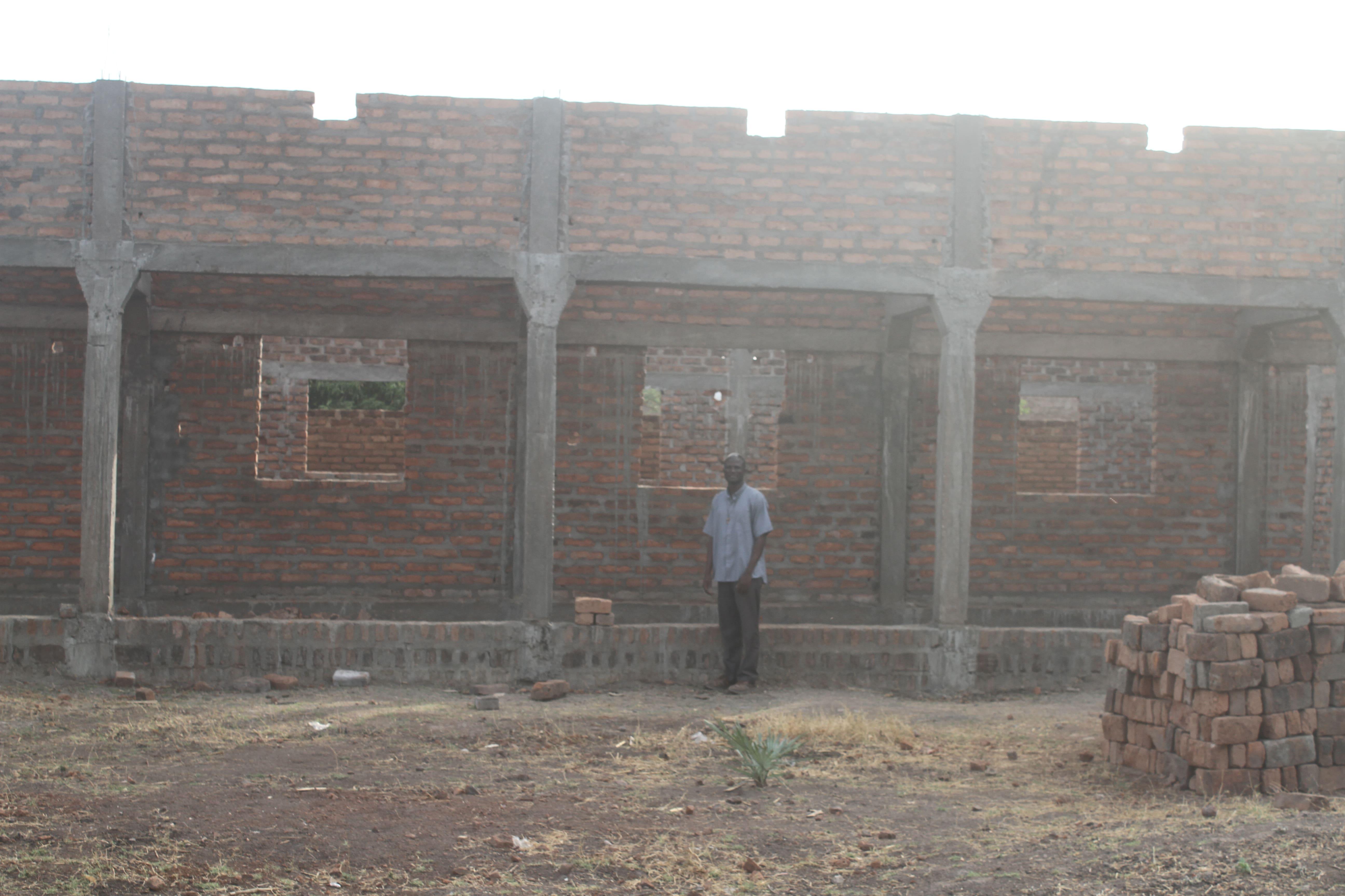 unfinished-parish-hall-2