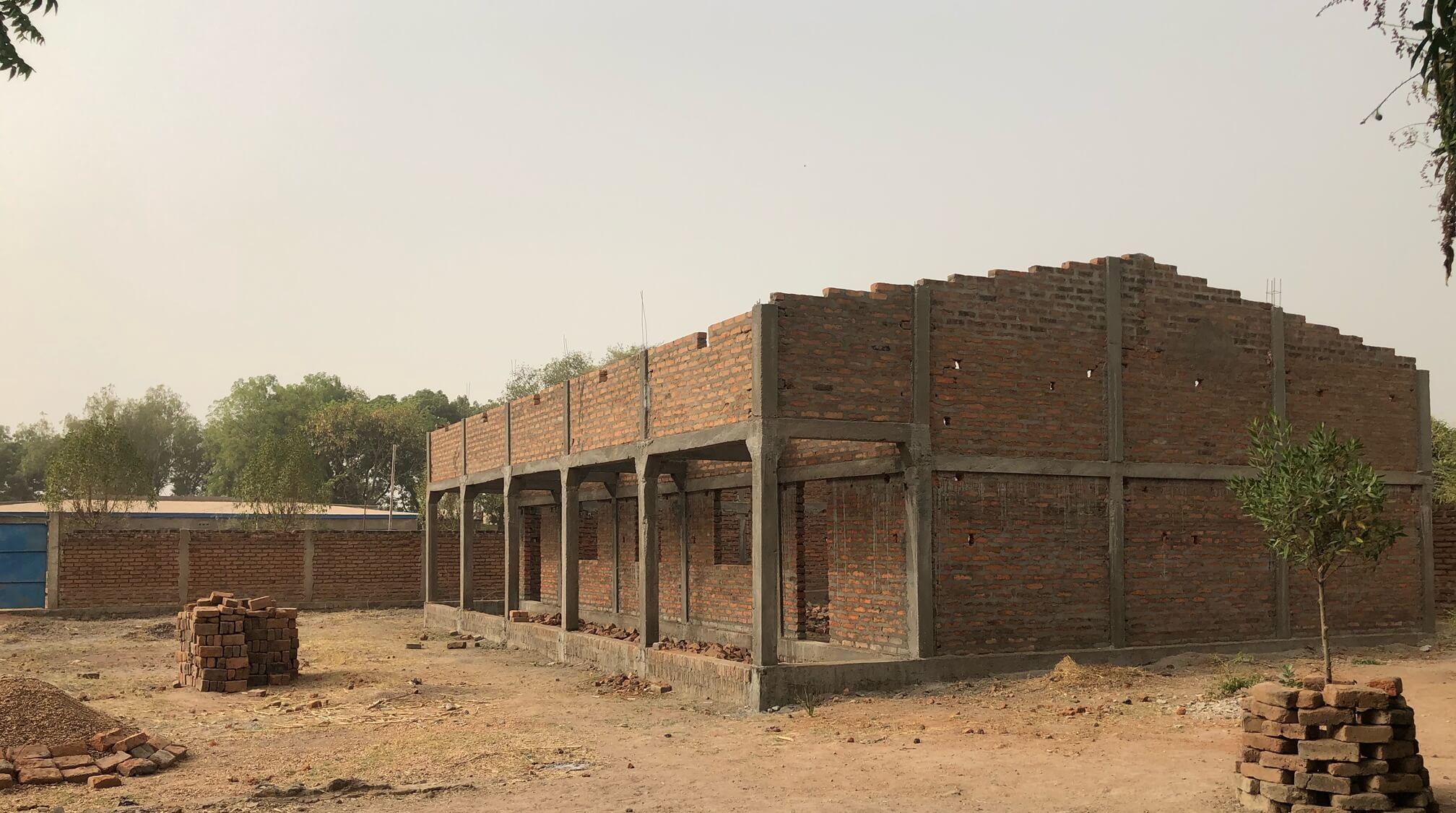 unfinished-parish-hall-3