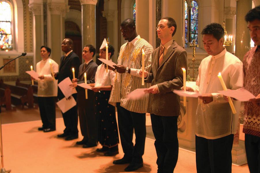 Seminarians1