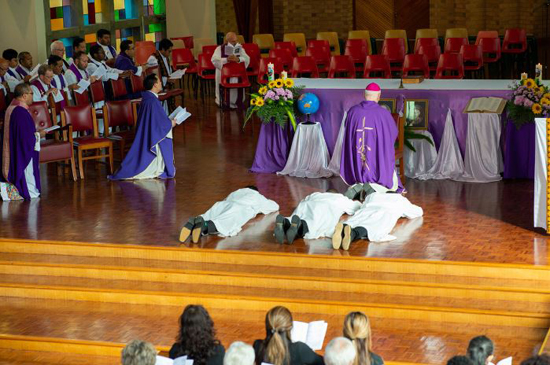 Ordination_to_diaconate_2020_-_prostrate_-_550